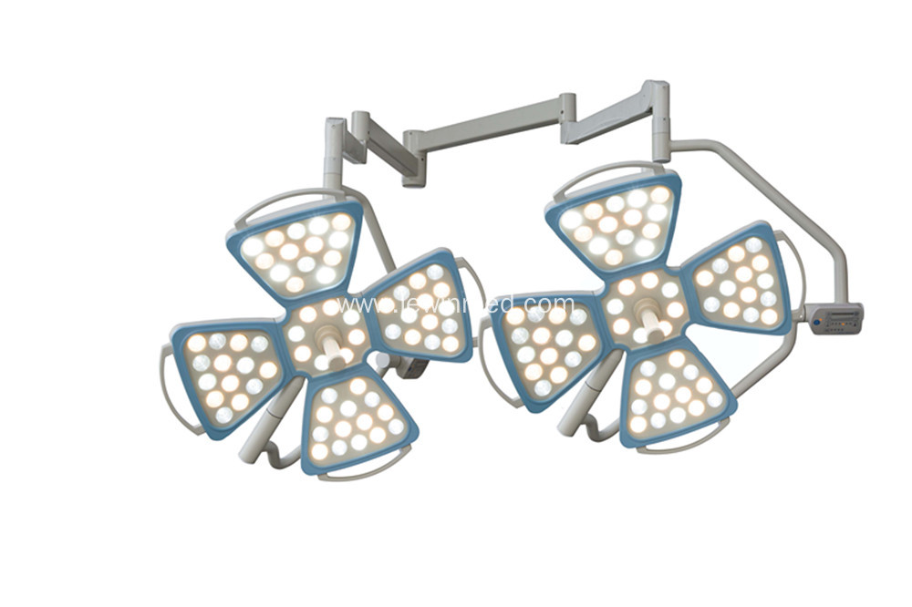 Hot selling petal light