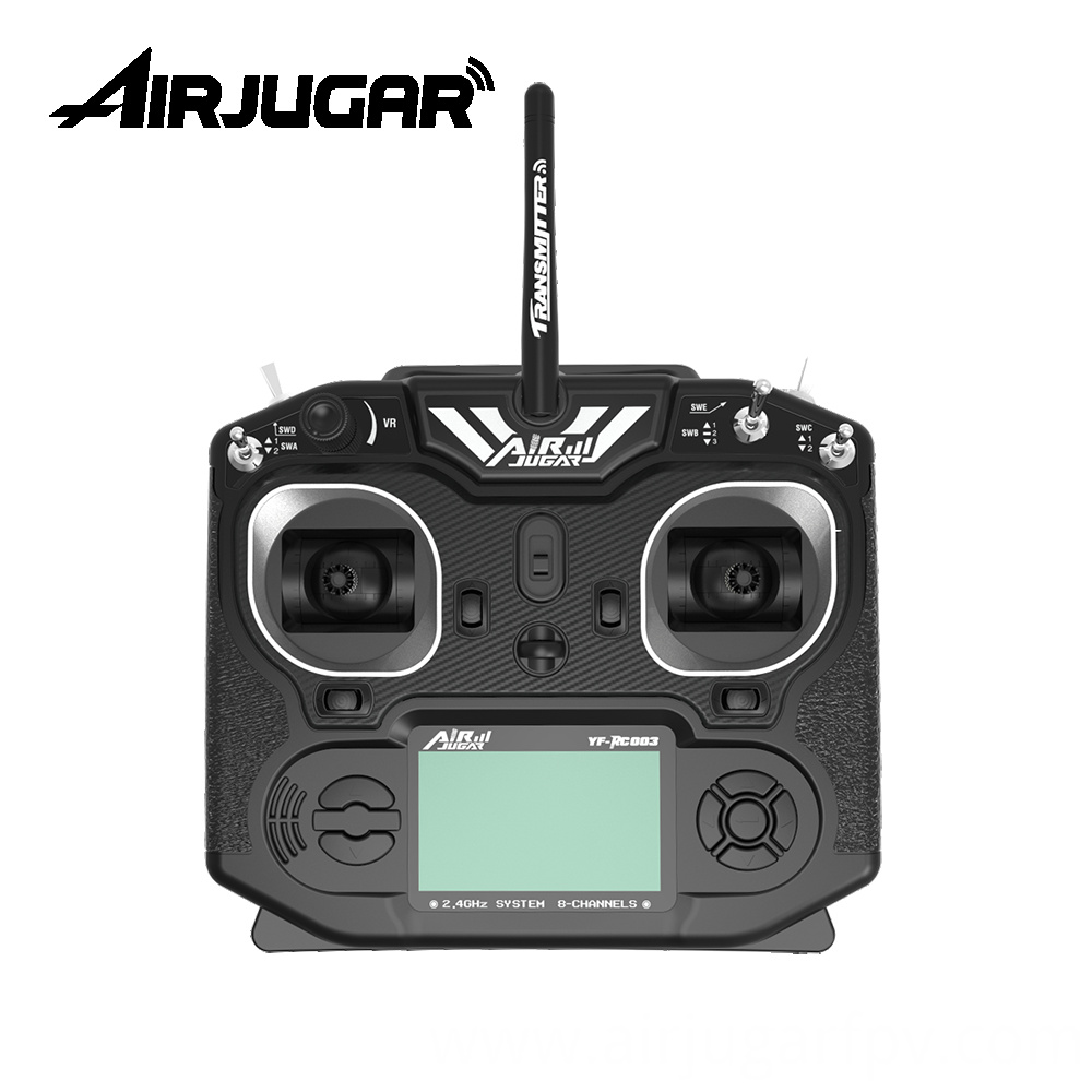 Excellent RC Transmitter For Drone