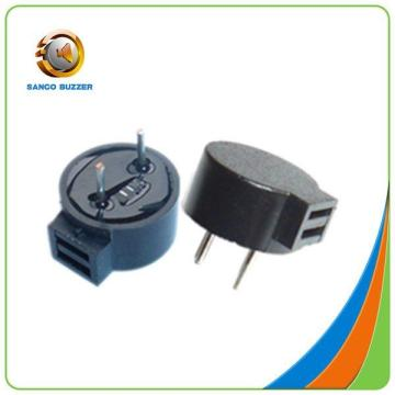 Magnetic Buzzer 9.6×5.0mm Side Sound Hole
