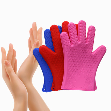 Quality Primacy Attractive Fashion custom gloves