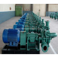 Reliability Flexible Diaphragms Sewage Filter Press