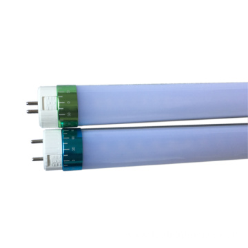 5 tau te whakamana 18W T5 LED Tube Lighting