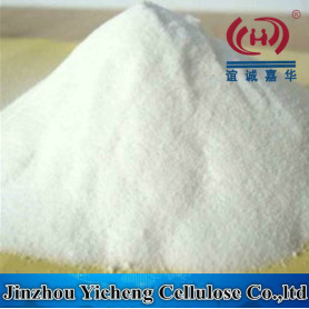 HPMC construction grade powder