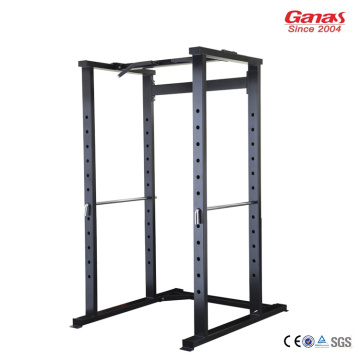 China for Fitness Equipment Popular Workout Gym Machine Luxury Power Cage export to United States Factories