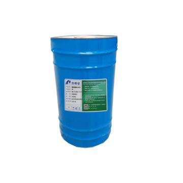 Common surface layer adhesive