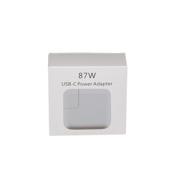 YDS 87w usb pd wall charger for Apple