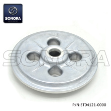 AM6 Clutch Sleeve Hub (P/N:ST04121-0000) Top Quality