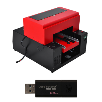 Direct+USB+Flash+Disk+Printer+Ink