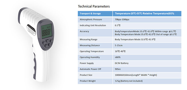 infrared-thermometer-7