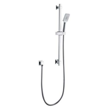 High Quality Bathroom Rainfall  Shower Set