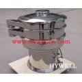 Hywell Produce Cassava Vibrating Separator