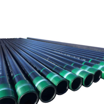 Api 5ct J55 P110 Well Casing/tubing for Oilfield