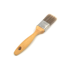 China for Wood Handle For Paint Brush Bangladesh Popular varnish wooden handle paintbrush supply to St. Helena Factories