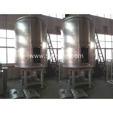 High Efficiency Factory for Disc Plate Dryer Barium Chloride Continuous Plate Vacuum Drying Machine supply to Dominica Supplier