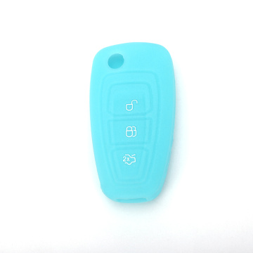 High quality Car Key Case For Ford focus