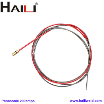 HAILI Panasonic Liner For 200A Torch