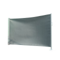Side Awning  300*200CM