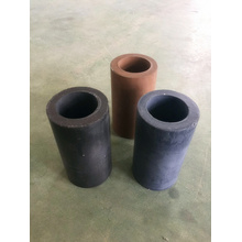 Leading for Smooth Bore Teflon Tubing PTFE Filled Bronze Tube/Pipe/Hose supply to Botswana Factory