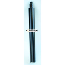 32mm Diamond Wet Core Drill