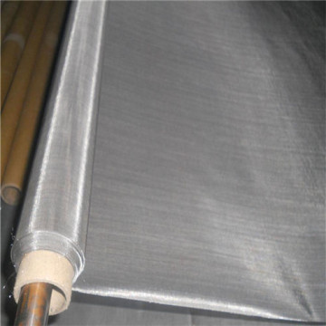 Stainless Steel Silk Screen