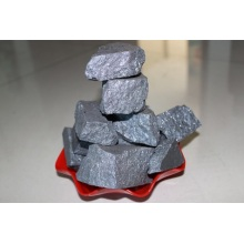 High Quality for High Silicon Ferrosilicon the new high silicon ferro silicon export to Malawi Factories