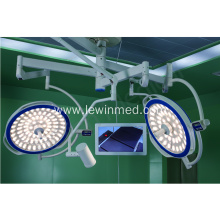hospital equipment led surgical medical exam light