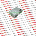 1769-OV32T CompactLogix Solid State Output Module