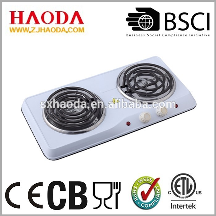 Hot Sale Electric Cook Stove