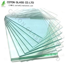 Float Glass For Sale