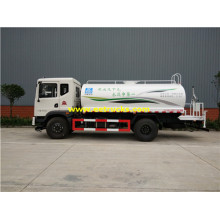 DFAC 9000 Litres Spray Water Trucks