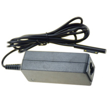 12V 2.58A 40W AC Adapter For Microsoft Surface