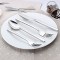 18/8 Good Quality Stainless Steel Cutlery