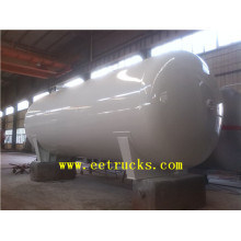 Good Quality for China Ammonia Storage Tank, 5-100M3 Liquid Ammonia Storage Tanks Supplier 80 CBM 40T Ammonia Bulk Storage Tanks export to Seychelles Suppliers