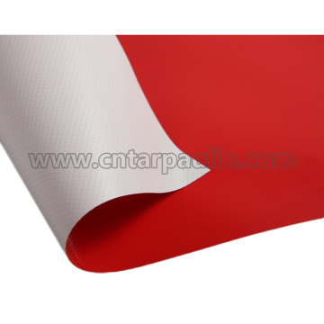 510g nylon blockout tent coated tarps fabric rolls