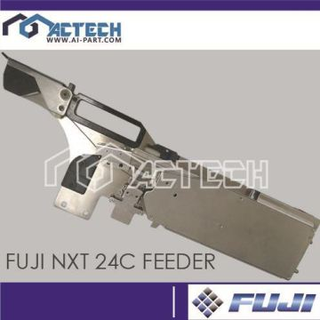 FUJI NXT/AIM/XPF Feeder 24C
