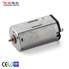 Good quality 100% for Dc Electric Brush Motor N30 Micro metal brush Dc Motor export to Netherlands Wholesale