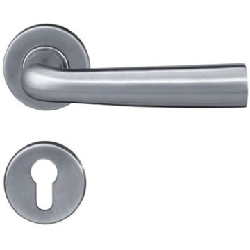 External Door Levers