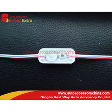 12v Power Led Module