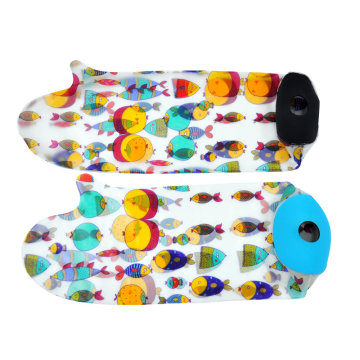 Hotsale Custom Kids Waterproof Cast/Bandage Protector