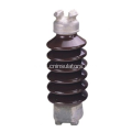 Post Porcelain Insulator 57-12