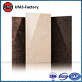 Rustic natural stone outdoor exterior wall tiles