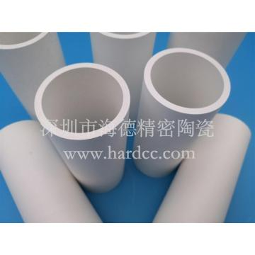 dielectric boron nitride ceramic electronic components
