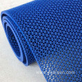 S Z hollow out mat Type waterproof Shape
