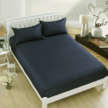 Queen100% Waterproof mattress Hypoallergenic Cotton Terry