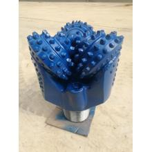 Customized for China TCI Tricone Bit,TCI Tricone Drill Bit,TCI Tricone Rock Drill Bits Supplier 11 5/8 tungsten carbide insert API tricone bit export to Ireland Factory