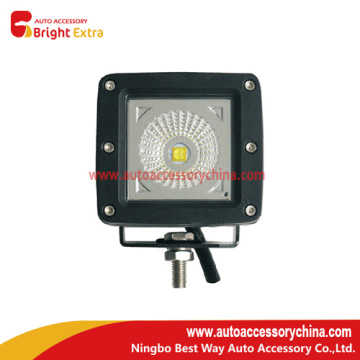 15W LED Work Light Modular