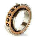 RB series cross roller bearing
