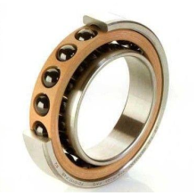 High speed angular contact ball bearing(71820C/71820AC)