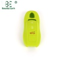 Porsche silicone car key cover 3 buttons