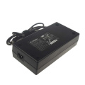 20V 8A 160W Laptop AC Adapter For LS